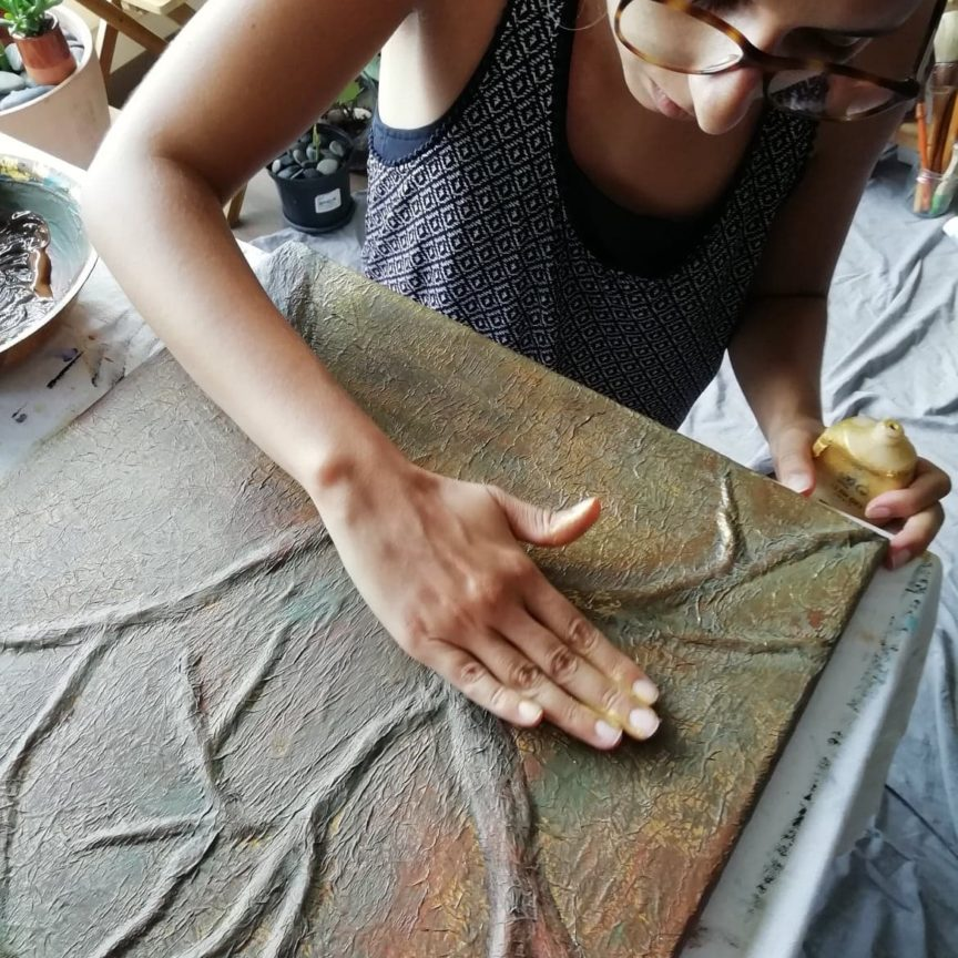 tiphanie-canada-artiste-peintre-studio