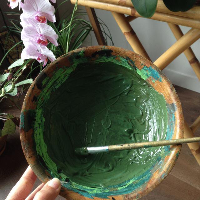 green-gingkgo-tiphanie-canada