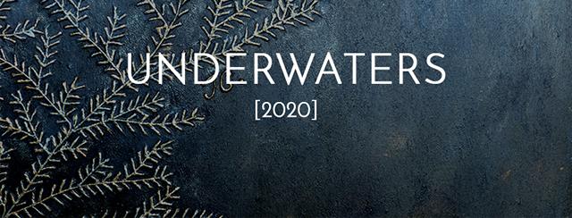 catégorie peintures underwaters