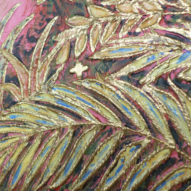 details-sound-of-leaves