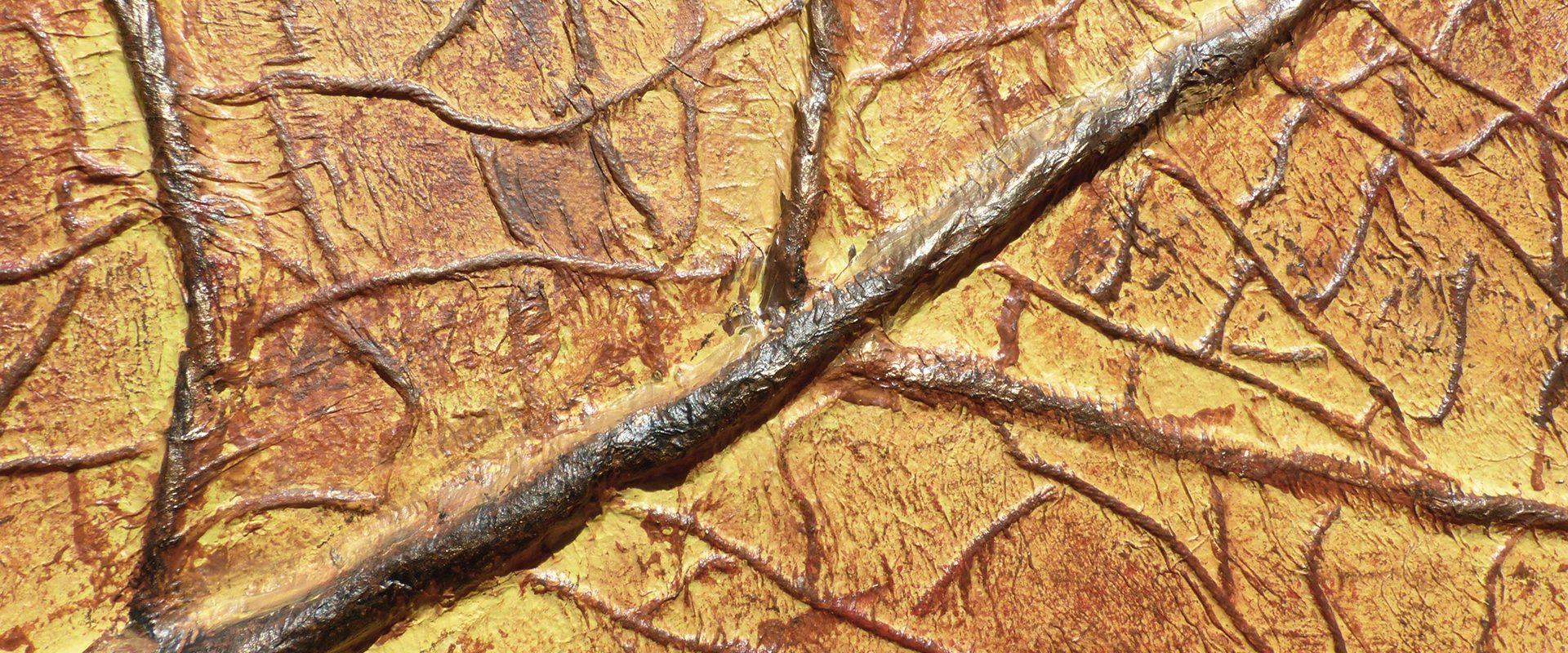 autumn-leaf-paint-tiphanie-canada