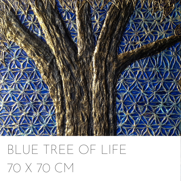 blue-tree-of-life-tiphanie-canada-painting-900x900