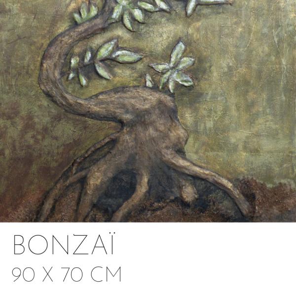 bonzai-painting-tiphanie-canada