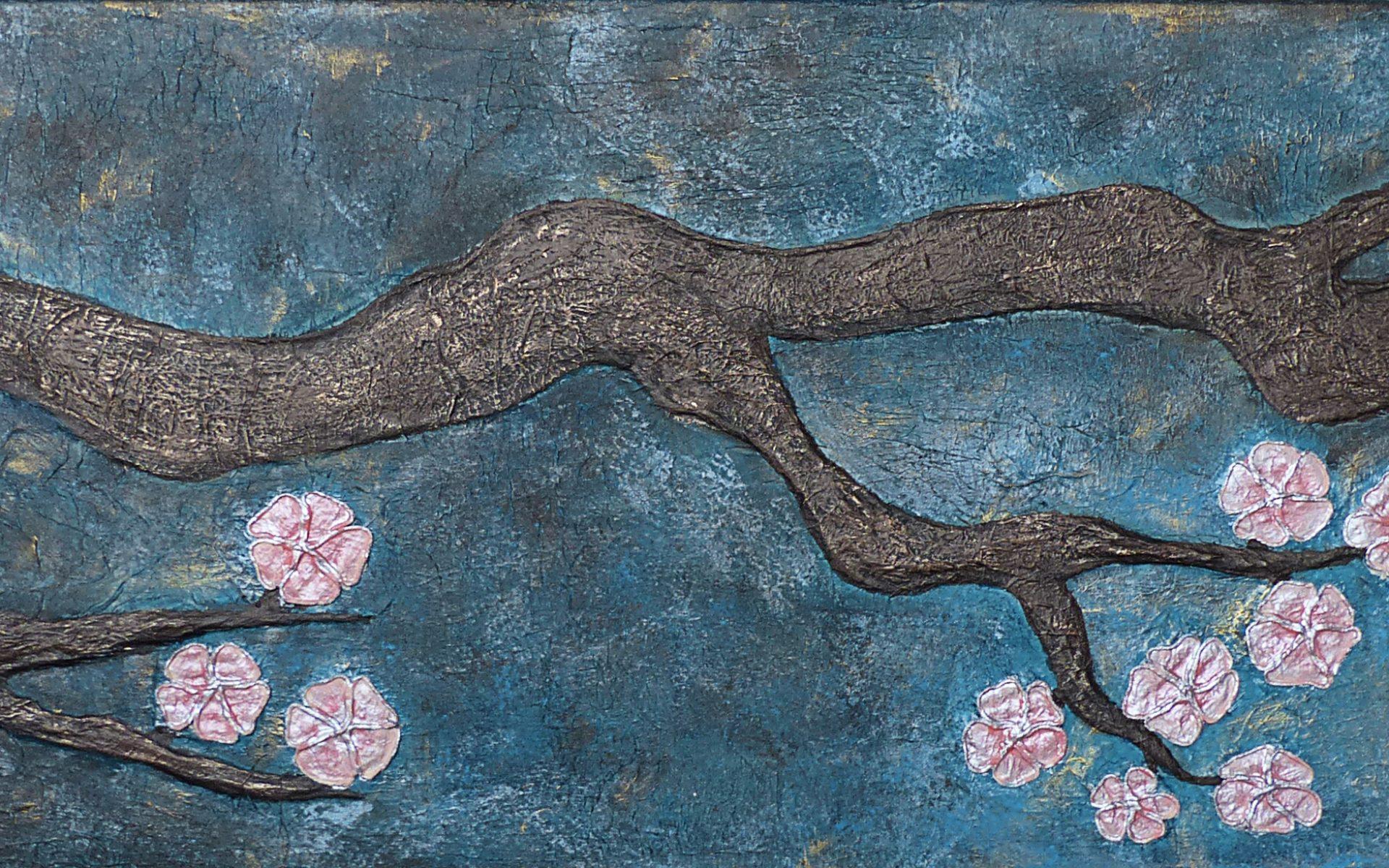 cherry-tree-tiphanie-canada-peinture