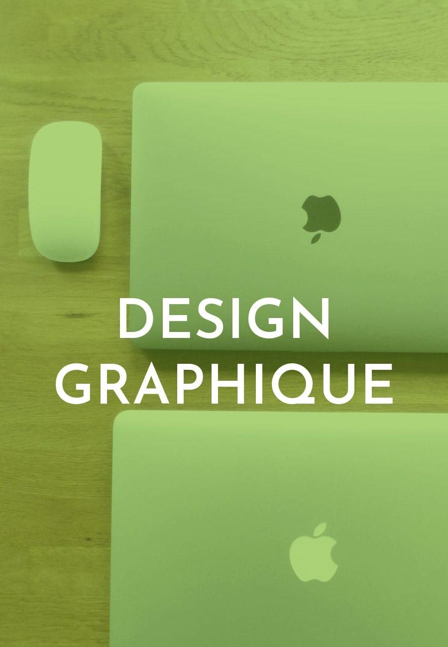 design-graphique-web-site-tiphanie-canada