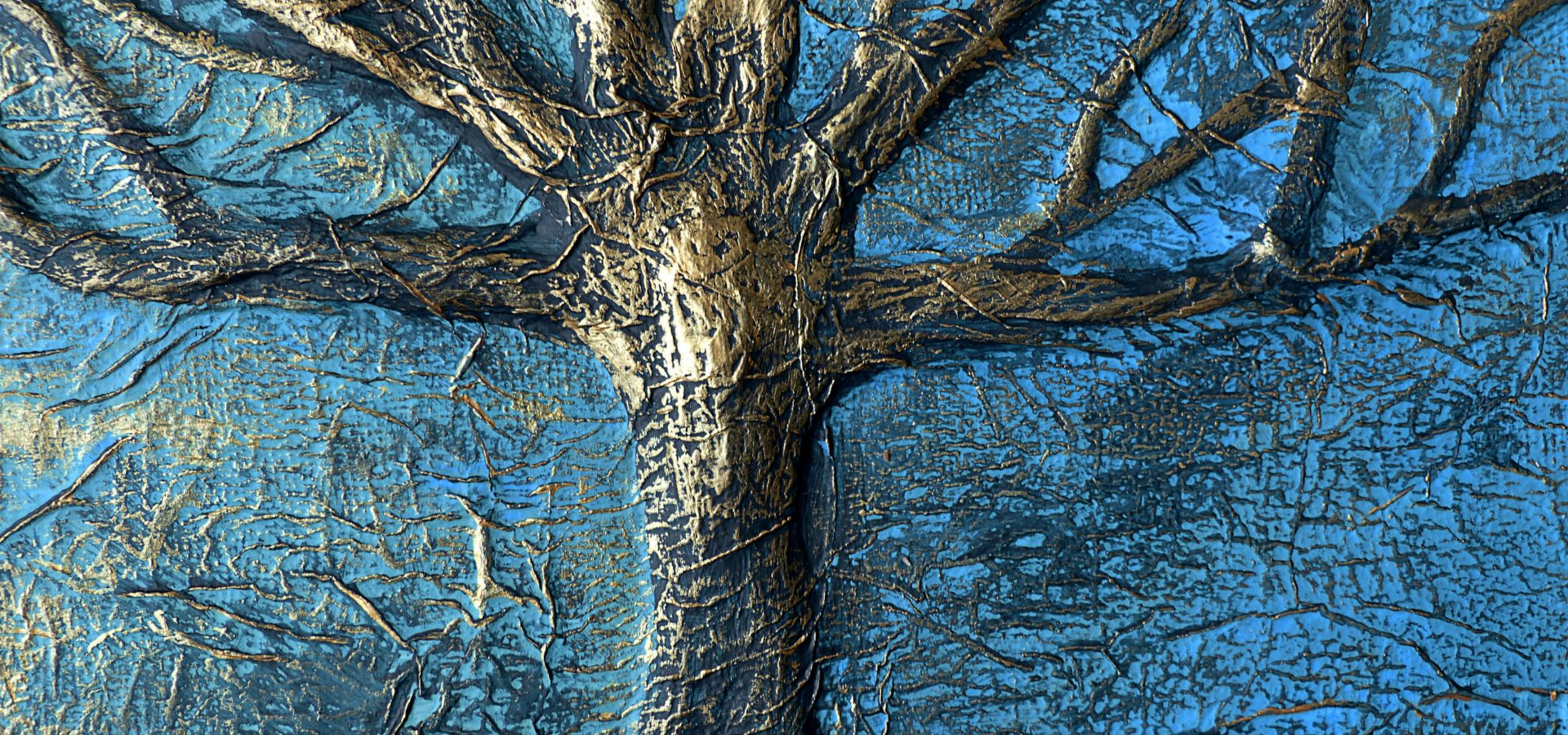 detail-2-eric-s-tree-tiphanie-canada