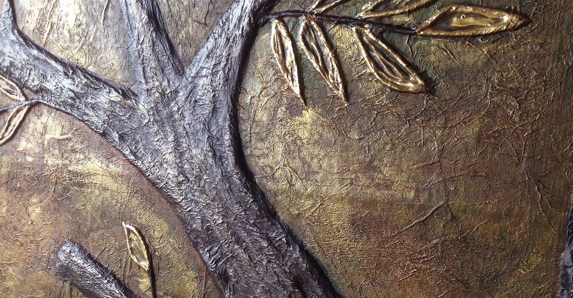 detail-soul-mates-2019-tiphanie-canada-artiste-peintre-bayonne