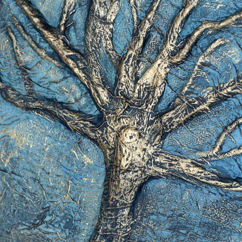 Eric's Tree