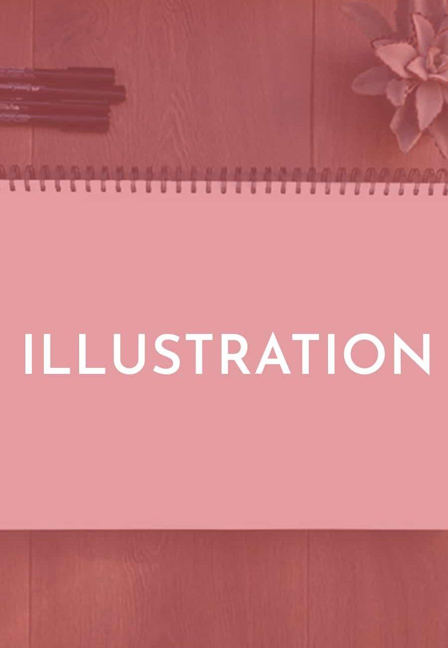 illustration-web-site-tiphanie-canada
