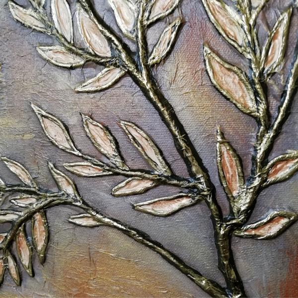 insta-detail-whispering-branches-tiphanie-canada-artiste-peintre-pays-basque