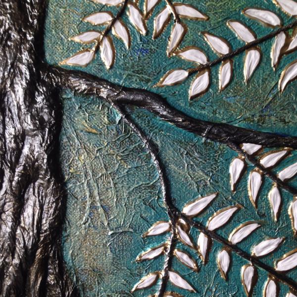 insta-listen-to-the-foliage-detail-tiphanie-canada-artiste-peintre-bayonne-pays-basque