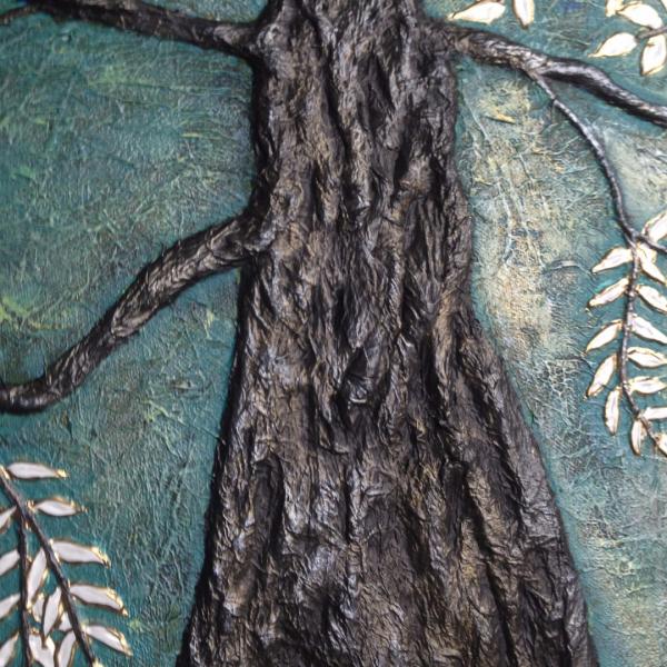 insta-tree-listen-to-the-foliage-tiphanie-canada-artiste-peintre-bayonne-pays-basque