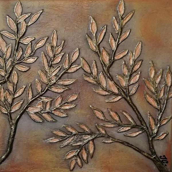 insta-whispering-branches-tiphanie-canada-artiste-peintre-pays-basque