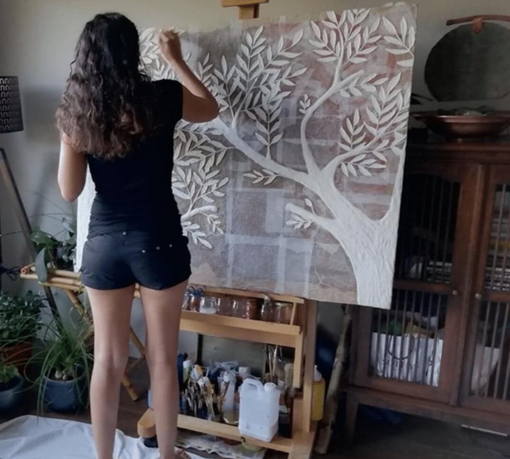 instagram-tiphanie-canada-artiste-peintre-bayonne-pays-basque