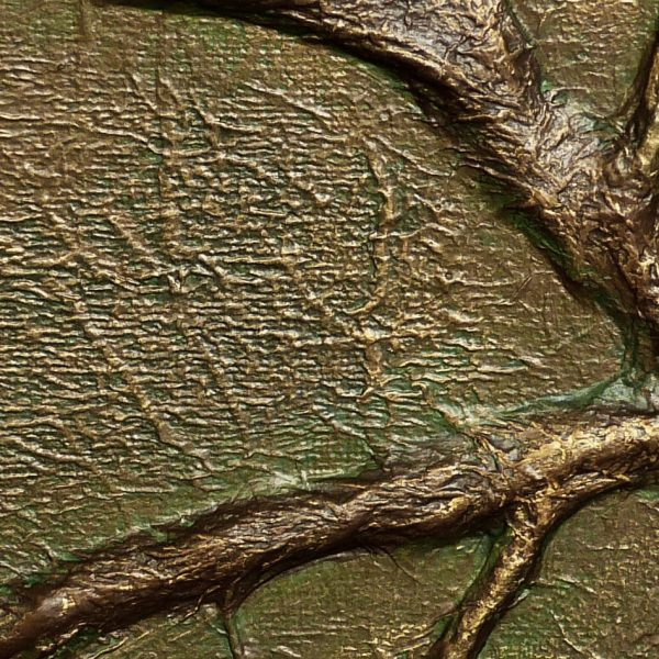 leaf-or-tree-detail-paint-tiphanie-canada
