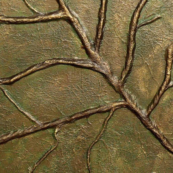 leaf-or-tree-paint-tiphanie-canada