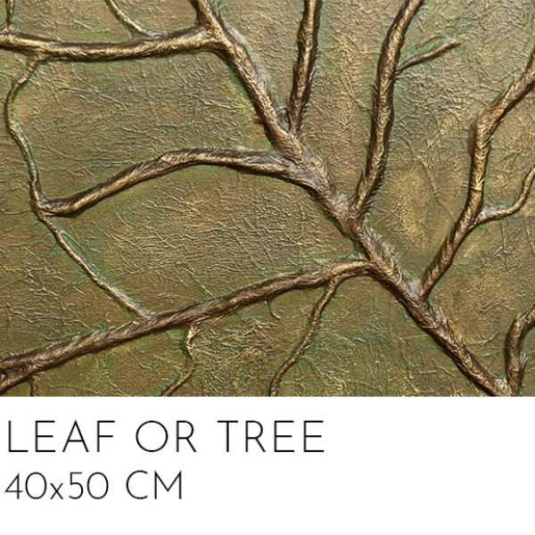 leafortree-painting-tiphanie-canada