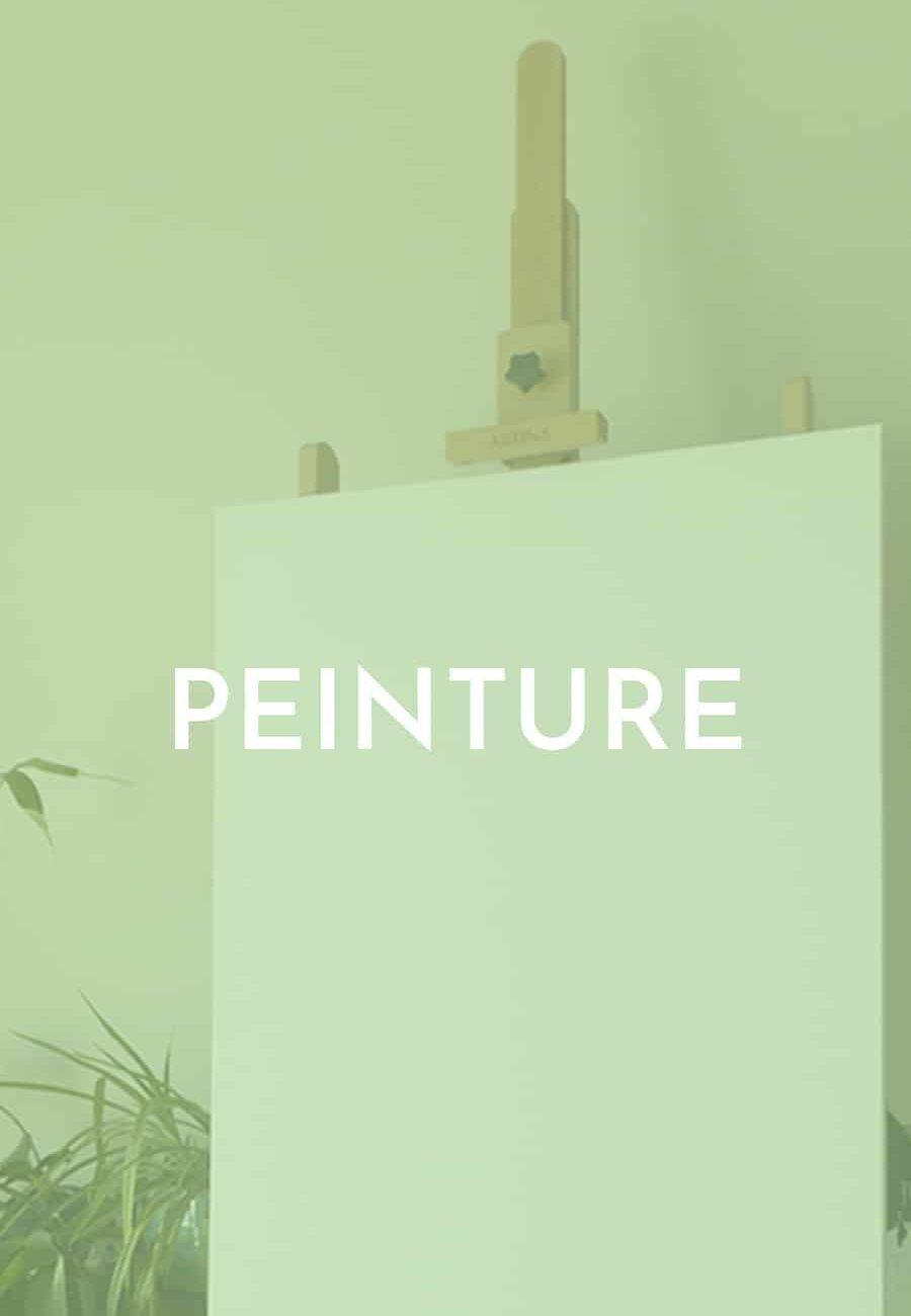 peinture-web--site-tiphanie-canada