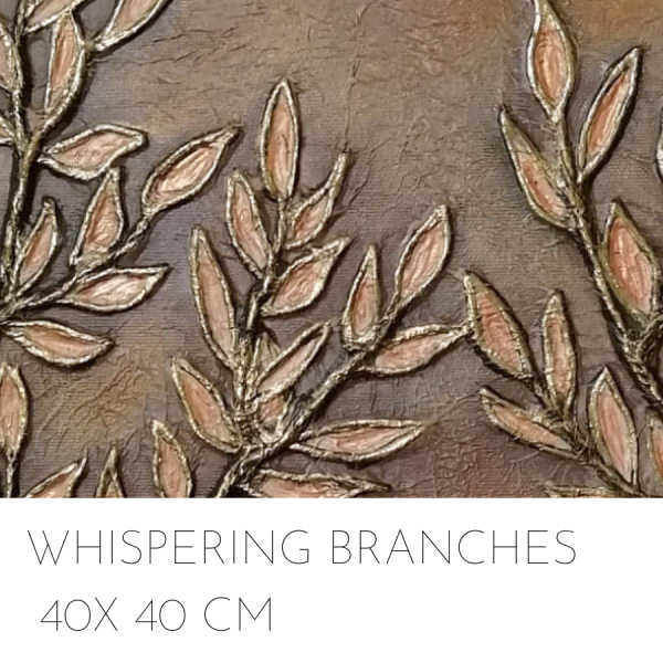 whispering-branches-tiphanie-canada-painting-900x900